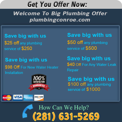 Emergency Plumbers Find A: The Best Plumbers In Your Region